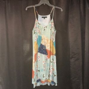Women's/junior's dress, size L, brand Sanctuary
